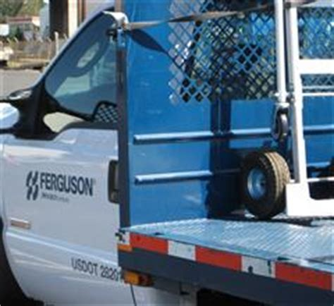 Ferguson Plumbing Raleigh by Miami Fl Plumbing Pvf Ferguson Supplying Residential And Commercial Plumbing Products