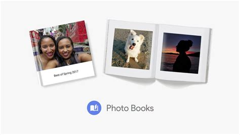 google images books google photos get photo books and automated sharing