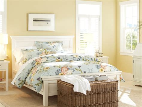 yellow paint in bedroom yellow paint colors for bedroom gallery with master color