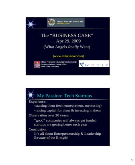3 Tech Startup Business Plan Templates Pdf Word Google Docs Free Premium Templates Tech Startup Business Plan Template