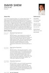 Lean Practitioner Cover Letter by Sle Manufacturing Resume 2 Amazing Manufacturing Engineering Resume Photos Office Resume
