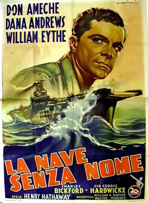 film streaming ultimi usciti la nave senza nome 1944 answersbittorrent