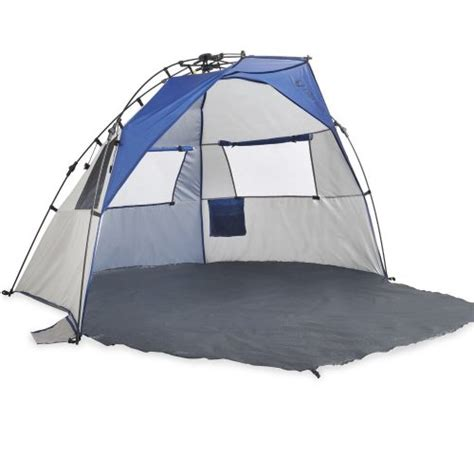 Light Speed Tent by Top 15 Best Tents In 2017 Review