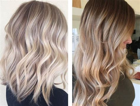 best hair color for fair skin best hair color for blue and pale skin hair and