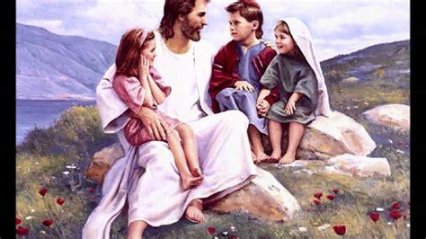imagenes sud de jesus eu sei que vive meu senhor 2 hinos sud cantado em