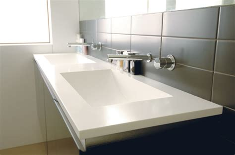 splashbacks for bathroom sinks uses and applications for the hanex product