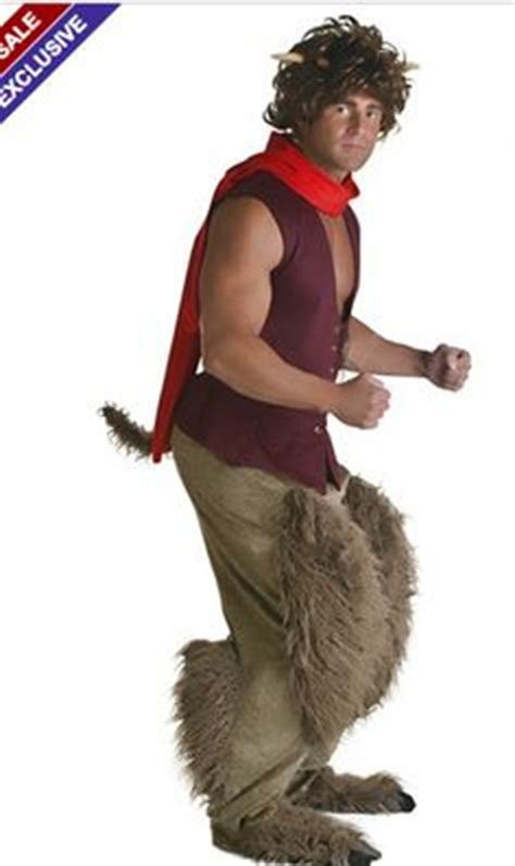 The The Witch And The Wardrobe Costumes by Mr Tumnus Costume Costume Ideas Costumes