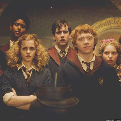 Hermione Granger Potions by Potions Class The Best Part About This Is Hermoine S Hair