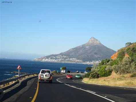 tattoo kits cape town south africa in 15 days nature kit travel nature