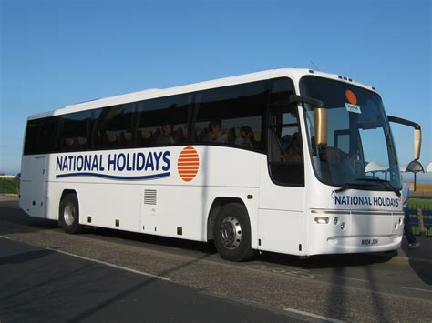 couch holidays east norfolk and east suffolk bus blog national