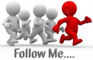 Links To Stalk 12 by What Is Dofollow Link How To Check And Build Dofollow