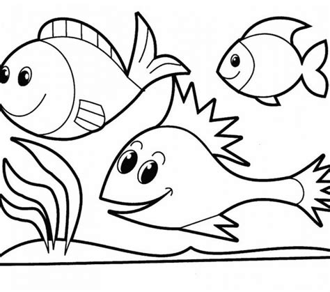 coloring book drawings drawings to color for coloring page