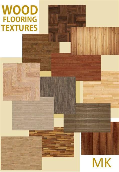 Wood Flooring Types by Best 20 Types Of Wood Flooring Ideas On Wood