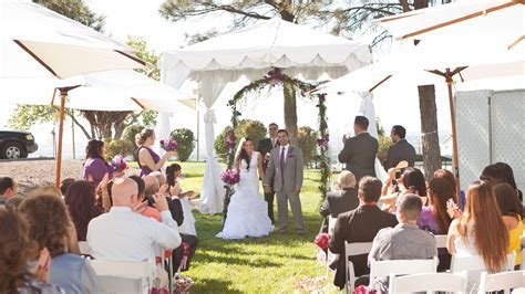 Wedding Venues in Albuquerque, NM   Sheraton Albuquerque