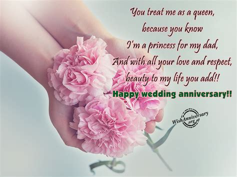 Wedding Anniversary Quotes For Dear Husband by Anniversary Wishes For Husband Pictures Images Page 3