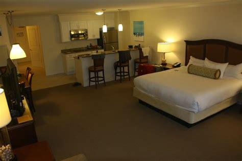 clearwater hotels with in room room picture of hyatt regency clearwater resort spa clearwater tripadvisor