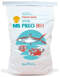Pakan Ikan Nila Matahari Sakti products pt matahari sakti