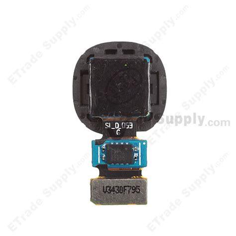Kamera Belakang Samsung S4 Gt I9500 Original 1 samsung galaxy s4 gt i9500 rear facing etrade supply