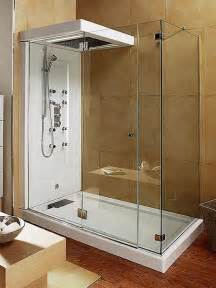 Bathroom Showers Designs by Tips In Bathroom Shower Designs Bathroom Shower