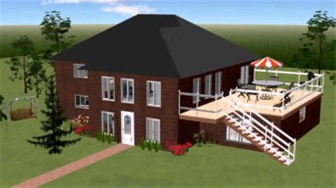 home design no download 3d home design software free no download youtube