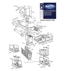 hayward pool products wiring schematic hayward get free image about wiring diagram