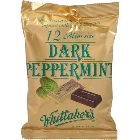 Whittakers Chocolate 200g whittaker s chocolate block 200g made in new