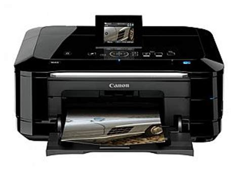 recommended flatbed film scanner canon pixma mg8120 all in one printer flatbed 35mm film