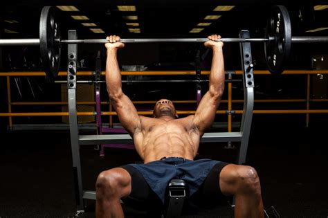 Incline And Decline Bench Press by 17 Jaw Dropping Benefits Of The Incline Decline Bench Press