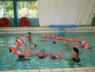 zwemles enschede zwemles in enschede in het zwembad van het bouwhuis