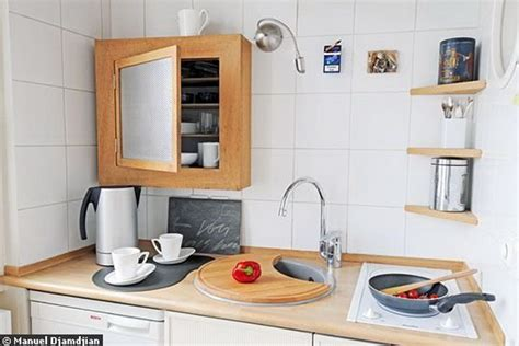 very small kitchen design ideas for life and style