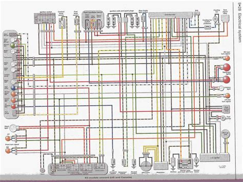 ignition wiring diagram needed page 2 kawiforums
