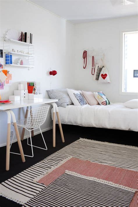 awesome teenage girl bedrooms modern and trendy teen girl bedrooms interior vogue