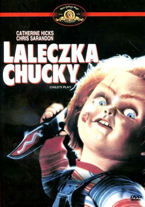 film laleczka chucky 4 laleczka chucky child s play alltube filmy i seriale