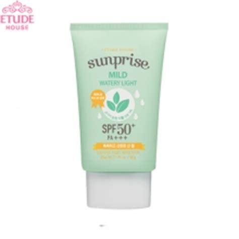 box korea iope uv shield sun protector spf50 pa 50ml best price and fast
