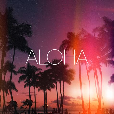 wallpaper tumblr aloha freebies graphic and web design salty pineapple
