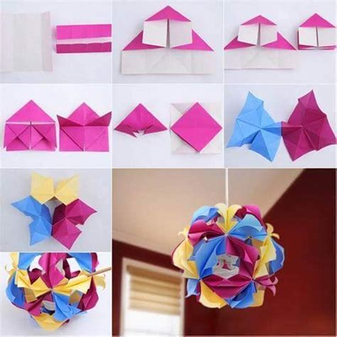 diy projects paper diy paper flower projects upcycle