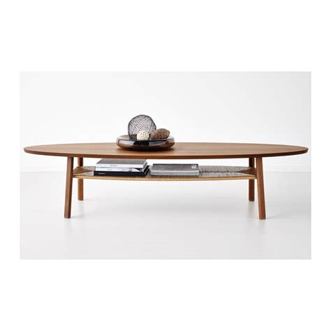 coffee tables ideas best oval coffee table ikea uk metal