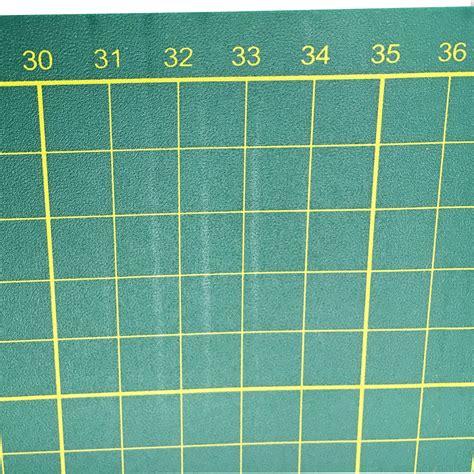 Harga Cutting Mat A1 by High Quality A1 Cutting Mat Size Non Slip Self Healing
