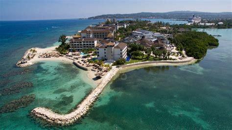 Getaways In Jamaica 19 Of Best All Inclusive Resorts In Jamaica