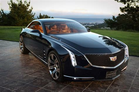 2016 cadillac eldorado price 2016 cadillac eldorado price relase date interior colors