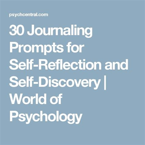 a journal of self discovery paperback a journal of self discovery review doodle a journal of