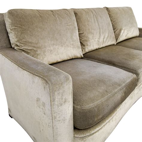 Curved Leather Sofas For Sale Curved Sofas For Sale Curved Sectional Sofa Circular Sectional Curved Leather