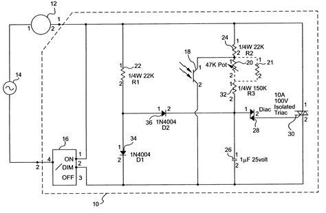secret diagram learn wiring diagram for westinghouse