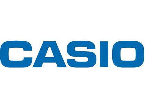 design logo jam tangan jam tangan casio original edifice tattoo design bild
