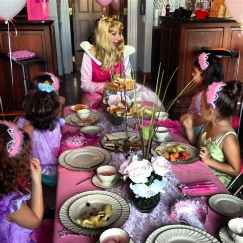 kids birthday party locations in northeast philadelphia tea parties nj spa party philadelphia nj kids party