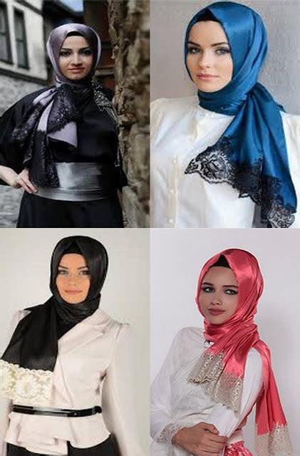 Jilbab Hits Pashmina Mano Unik koleksi tren model jilbab terbaru 2013 mata iwoi