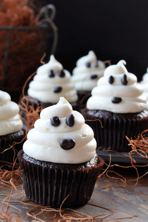 halloween cupcakes recipes for halloween cupcakes cookies punch cakes with