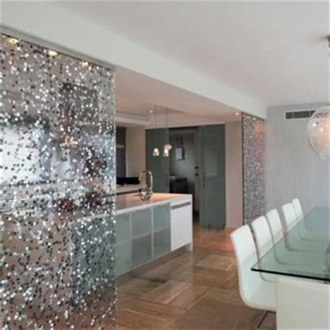 glass partition design 70 best images about p screens room dividers on