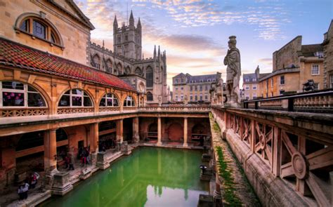 bathtubs uk weekend breaks uk why you should visit bath for a uk
