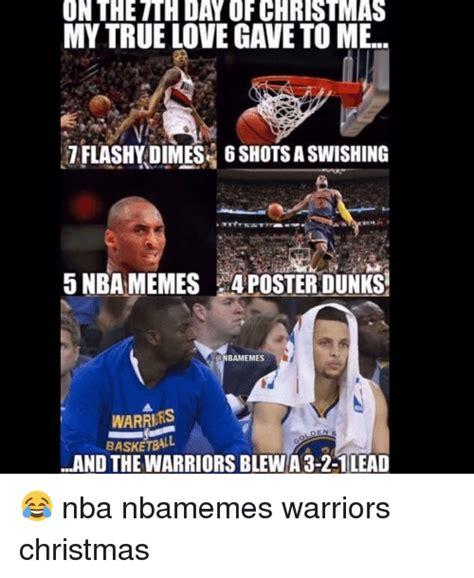 Poster Meme - 25 best memes about meme posters meme posters memes